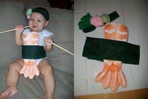 Baby_Sushi_Costume_by_Tevokkia