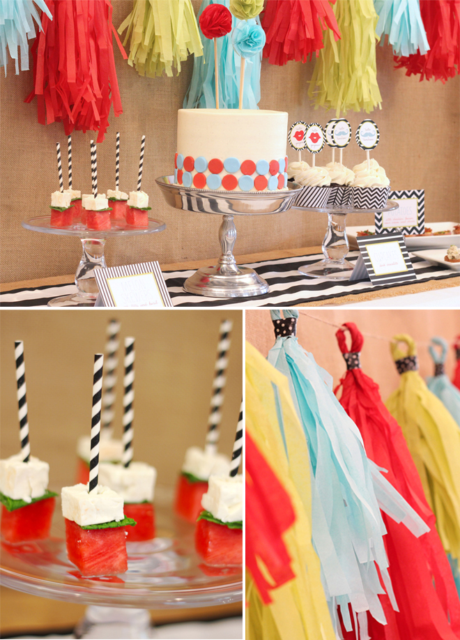 babyshower colores 1