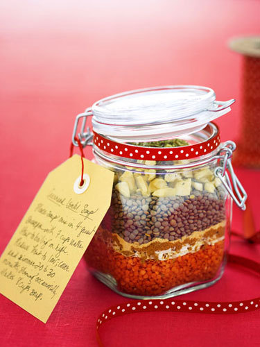 curried-lentil-soup-in-a-jar