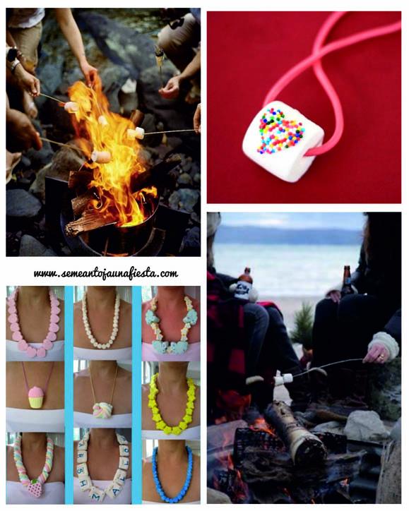 marshmallow entretenimiento