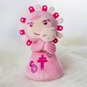 pilarin rosa