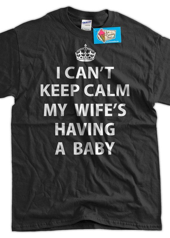 camiseta hombre - keep calm