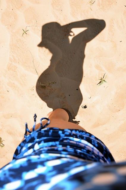 foto embarazo 4
