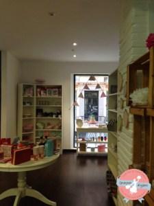 tienda-cupcakes81-375x500