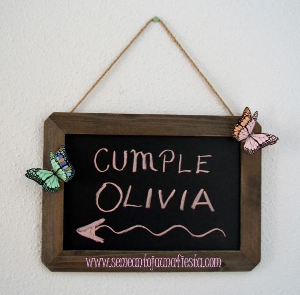 Fiesta Olivia 17 copia