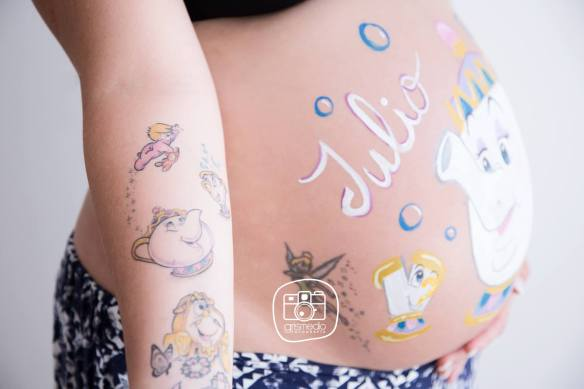 sheila-tetera-y-taza-disney-julio-2016-tatuaje